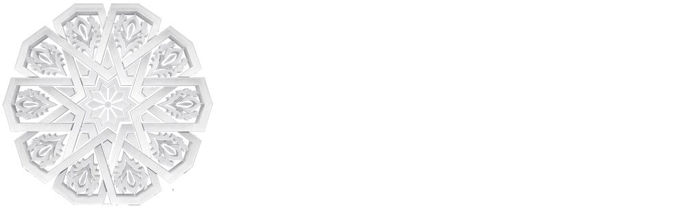 Madain Project Logo